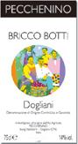 briccobotti2005-et_20121102233137.jpg