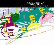 logo-pecchenino_20121001220457.jpg