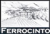logo_ferrocinto-mini_20121020123803.jpg