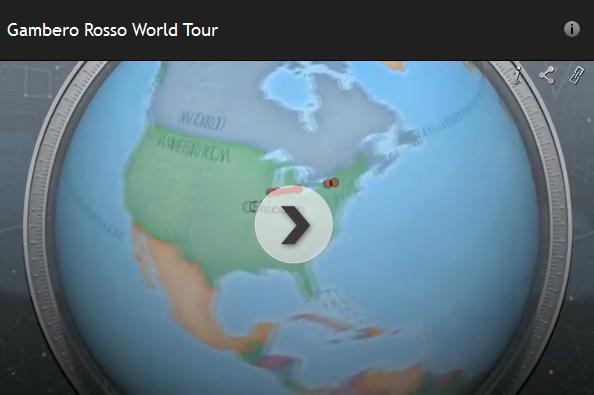 worldtour.jpg