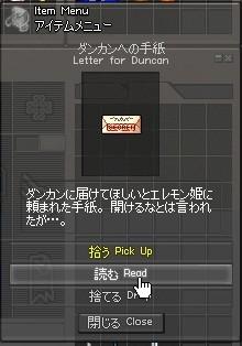 2012042569.jpg