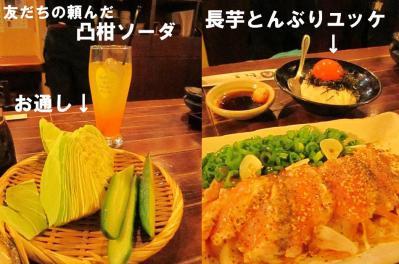 IMG_jitokko1.jpg