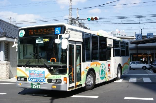 ATS・塚口22-202(前)