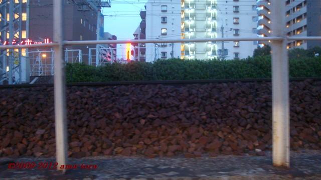 hankyu_7023x6_20121122-005.jpg