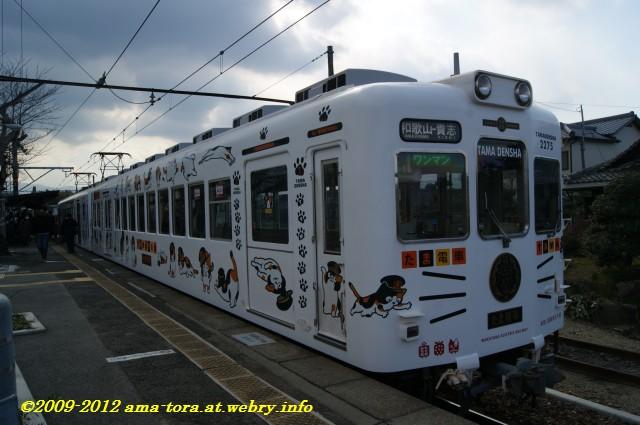 wakayama-dentesu_2275_20120127-005.jpg