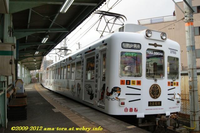 wakayama-dentesu_2275_20120127-011.jpg