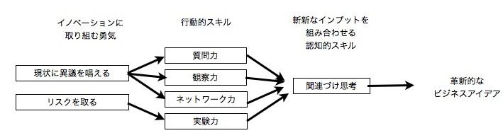 image_20130916201909623.jpg