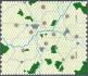 pdk-map23x_s.jpg