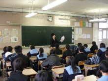 京大塾講師JUN流受験勉強メソッド~人格を磨き、人生を変える~