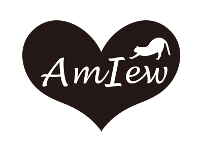 amiew.png