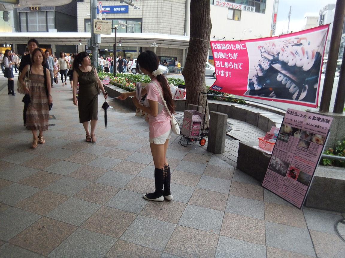 13_20120819015856.jpg