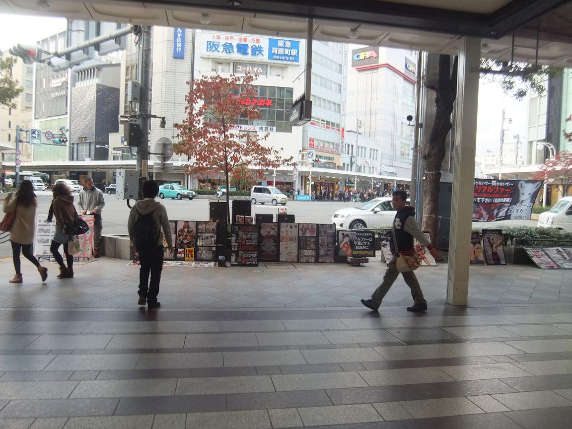 13_20121120212710.jpg