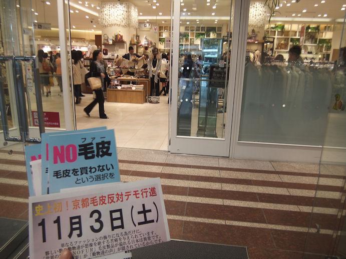 16_20121013232253.jpg