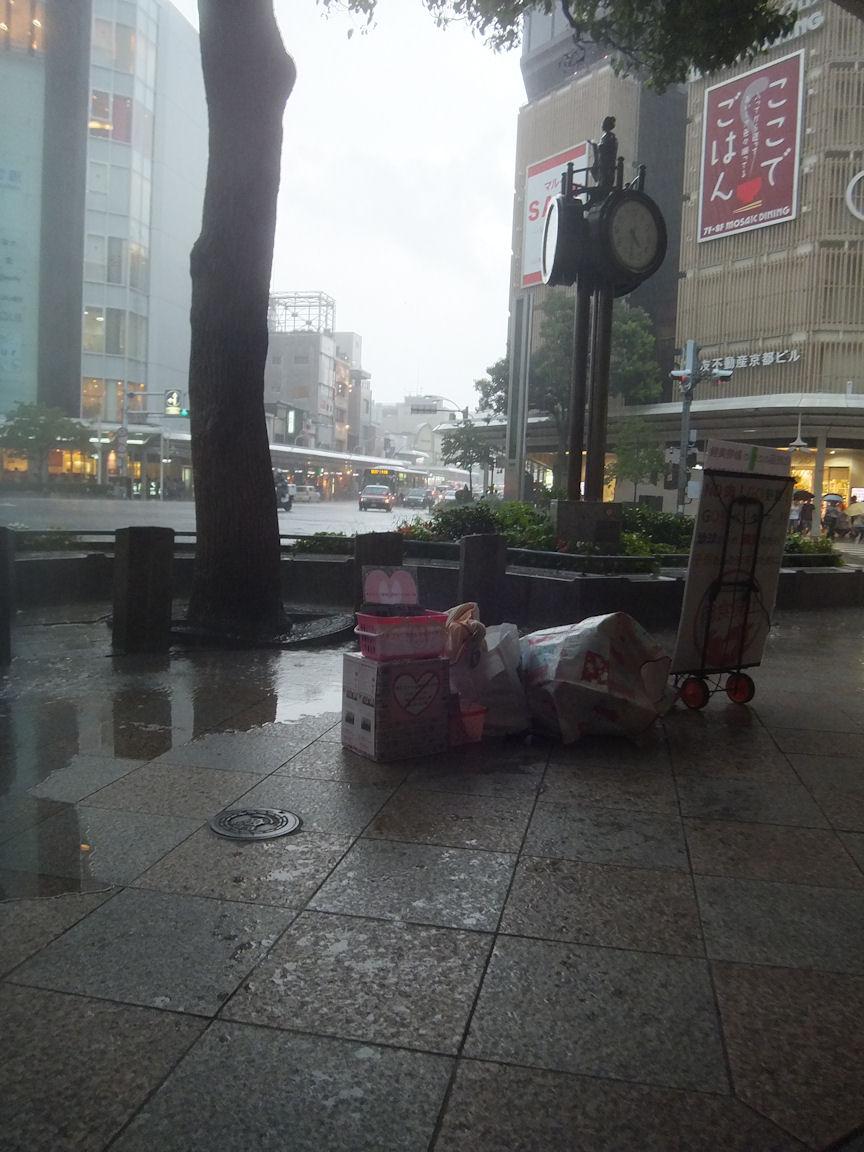 21_20120819015922.jpg