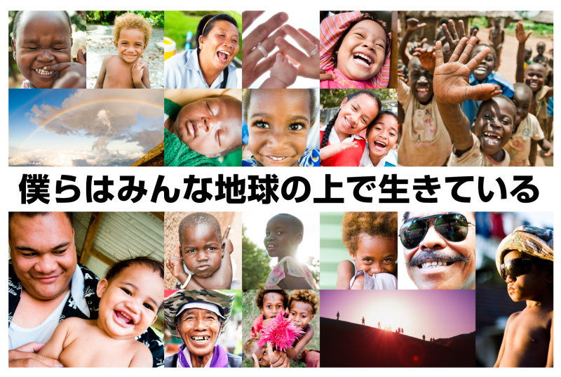 IDETA_20121124033757.jpg