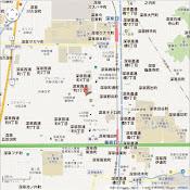 tizu_20120801042550.jpg