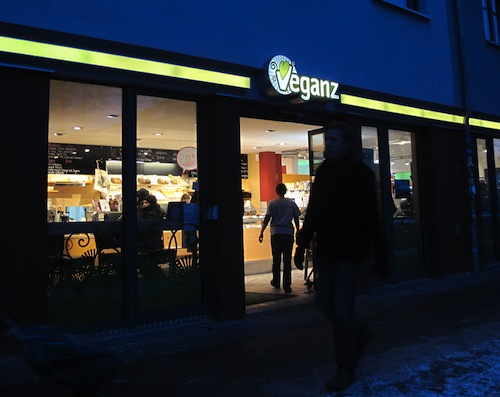 vegan3_20121211145333.jpg