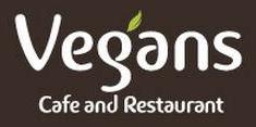 veganscafe1_20120910005612.jpg