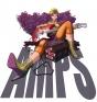 AMPS修正OK