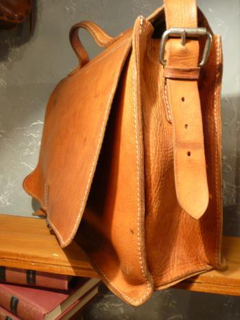 Tote Bag Medium | HildebrandBags