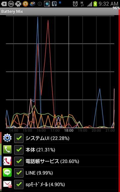 export_09.jpg