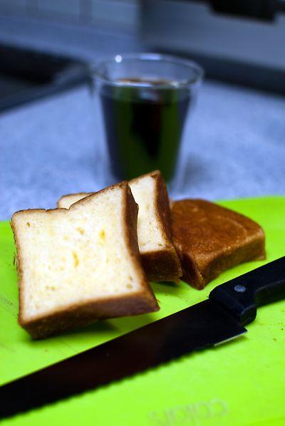 Boulangerie Le Manu(ブランジュリー・ル・マヌー)