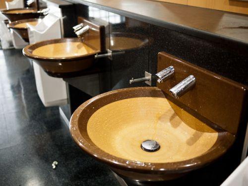 遠州森町 トイレ