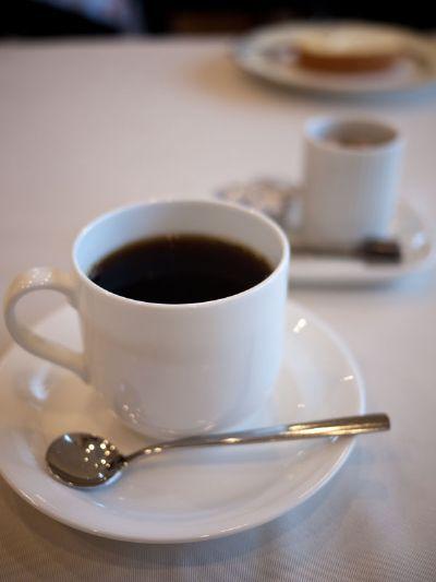 タイヨウコーヒー コーヒー