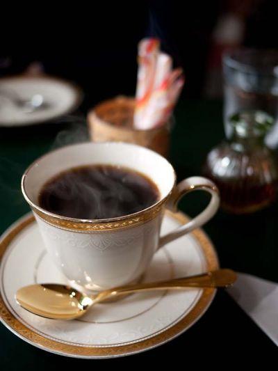 豊橋 三愛 コーヒー