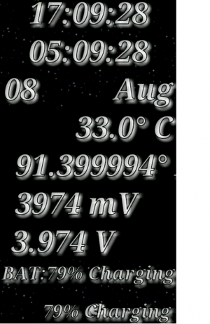 DIGI004_convert_20120818172103.png