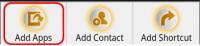 LAUX005_convert_20120630182357.png