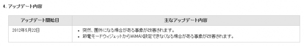 120528_ISW11SC.png