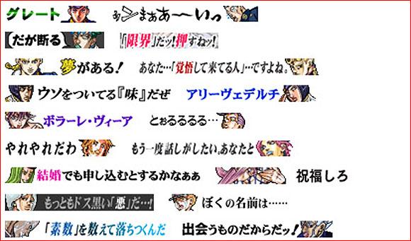 1208041401_1_1.jpg