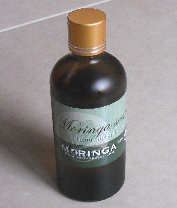 moringa-big.jpg