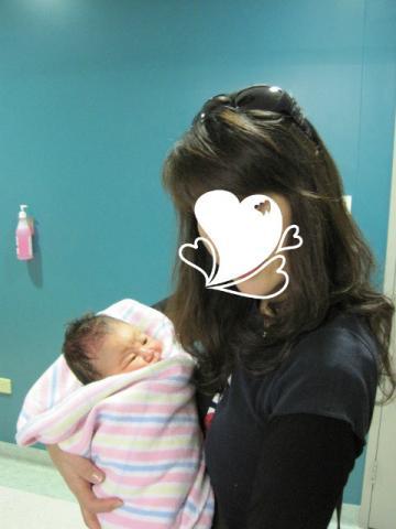 kaya+chan_convert_20120903201422.jpg
