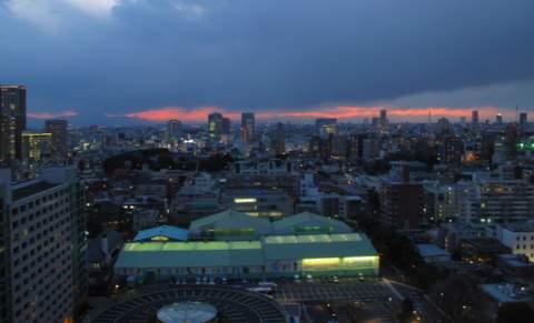 04-12 Japan 1044