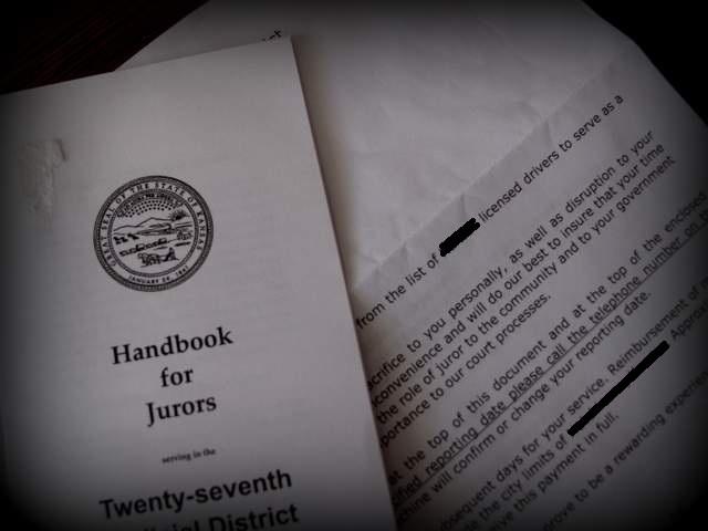 05-09 001 jurry