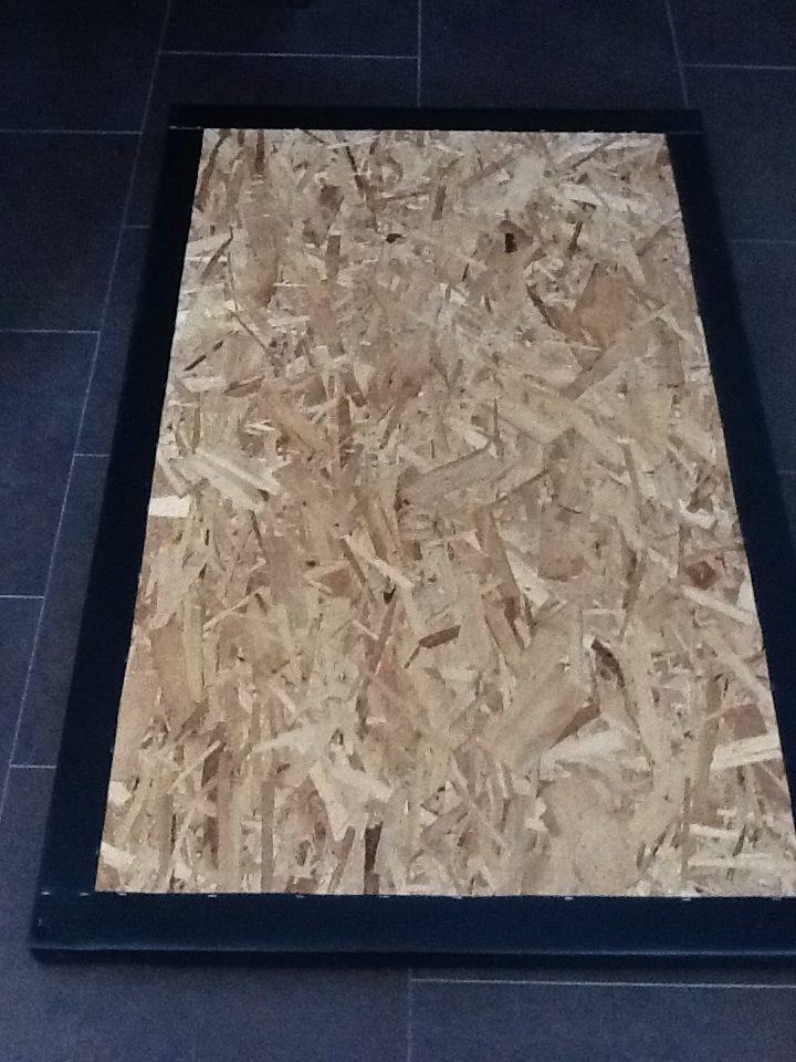 tap floor