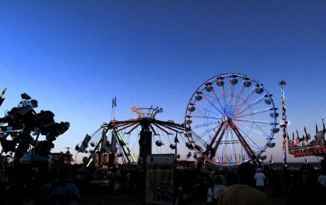 09-08 state fair 153