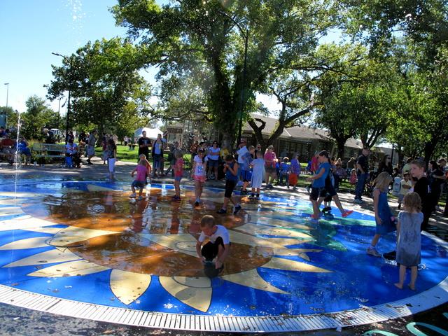 09-08 state fair 096