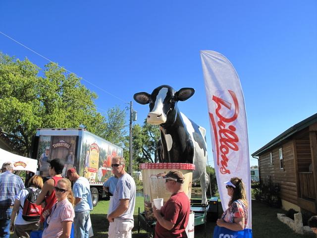09-08 state fair 091
