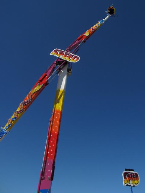 09-08 state fair 010