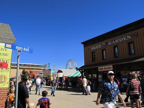 09-08 state fair 042
