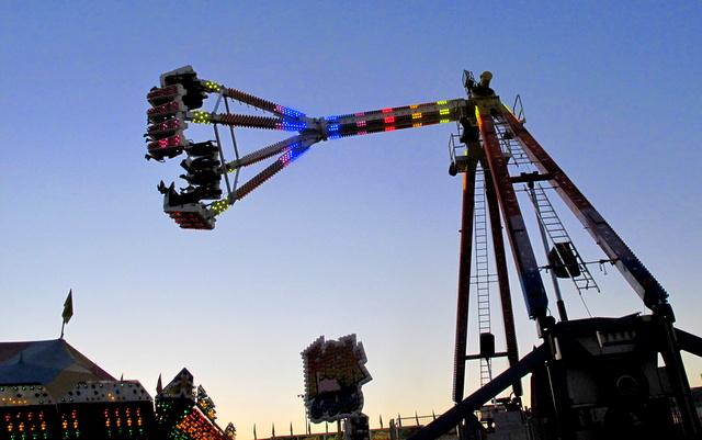 09-08 state fair 148