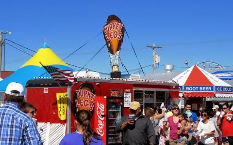 09-08 state fair 049