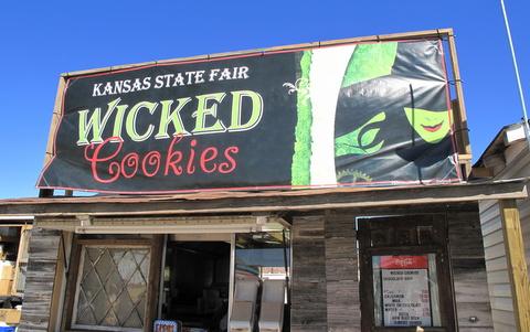 09-08 state fair 048