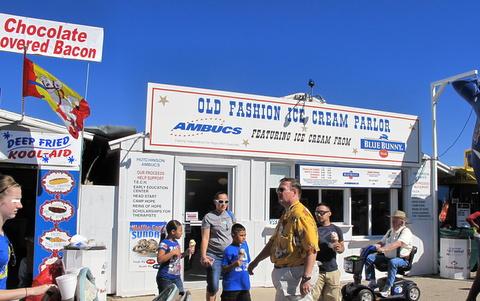 09-08 state fair 047