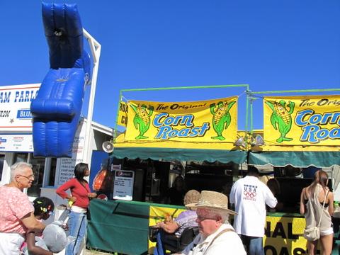 09-08 state fair 046