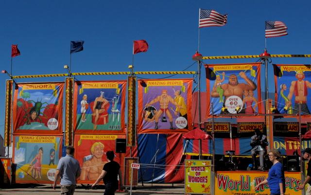 09-08 state fair 016