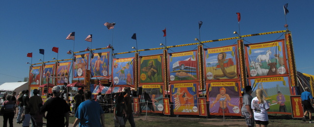 09-08 state fair 013